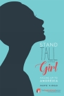 Stand Tall Little Girl: Facing Up to Anorexia (Inspirational) Cover Image