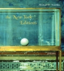 The New York Editions Cover Image