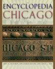 The Encyclopedia of Chicago Cover Image