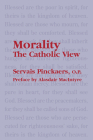 Morality: The Catholic View Cover Image