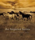 The Forgotten Horses Cover Image