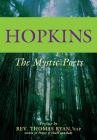 Hopkins: The Mystic Poets (Mystic Poets Series) Cover Image