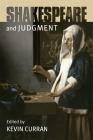 Shakespeare and Judgment Cover Image