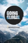 Going Global Workbook Cover Image