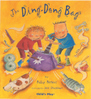 The Ding Dong Bag (Child's Play Library) Cover Image