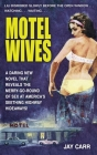 Motel Wives Cover Image
