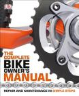 The Complete Bike Owner's Manual Cover Image