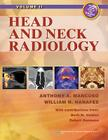 Head and Neck Radiology Cover Image