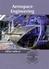 Aerospace Engineering Cover Image