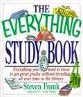 Everything Study Book Cover Image
