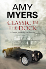 Classic in the Dock: A Classic Car Mystery (Jack Colby Mystery #7) Cover Image