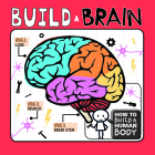 Build a Brain Cover Image