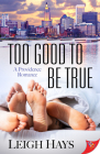 Too Good to Be True Cover Image