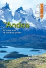 Andes: Trekking and Climbing: 26 Treks and 18 Climbing Peaks Cover Image