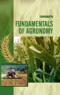Fundamentals Of Agronomy Cover Image