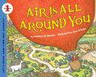 Air Is All Around You Cover Image