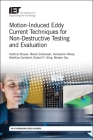 Motion-Induced Eddy Current Techniques for Non-Destructive Testing and Evaluation (Control) Cover Image