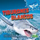 Tiburones Blancos Cover Image
