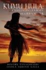 Kumu Hula: Challenging Journey of a Hula Master Cover Image