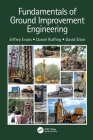 Fundamentals of Ground Improvement Engineering Cover Image