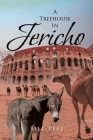 A Treehouse In Jericho Cover Image