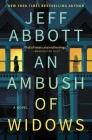 An Ambush of Widows Cover Image