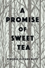 A Promise of Sweet Tea Cover Image