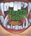 Tooth by Tooth: Comparing Fangs, Tusks, and Chompers Cover Image