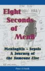 Eight Seconds of MenB: Meningitis - Sepsis. A Journey of the Someone Else Cover Image