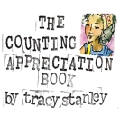 The Counting Appreciation Book Cover Image