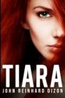 Tiara Cover Image
