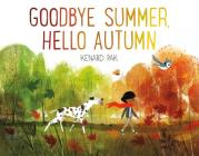 Goodbye Summer, Hello Autumn Cover Image