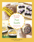 Get Started Making Fun Treats Cover Image