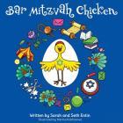 Bar Mitzvah Chicken Cover Image