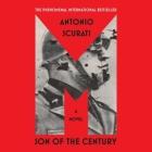 M: Son of the Century Lib/E Cover Image