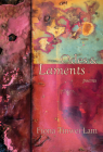 Odes & Laments Cover Image