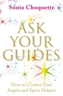 Ask Your Guides Cover Image