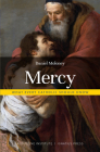 Mercy: What Every Catholic Should Know Cover Image