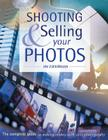 Shooting & Selling Your Photos Cover Image