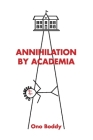 Annihilation by Academia Cover Image