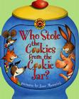 Who Stole the Cookies from the Cookie Jar? Cover Image