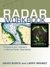Radar Workbook: Problems and Answers in Marine Radar Operations Cover Image