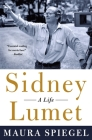 Sidney Lumet: A Life Cover Image