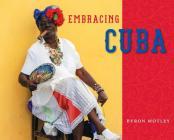 Embracing Cuba Cover Image