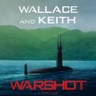 Warshot Cover Image