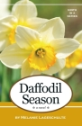 Daffodil Season Cover Image
