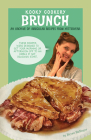 Brunch (Kooky Cookery) Cover Image