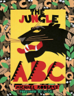 The Jungle ABC: 20th Anniversary Edition Cover Image