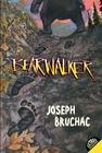 Bearwalker Cover Image