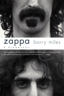 Zappa: A Biography Cover Image